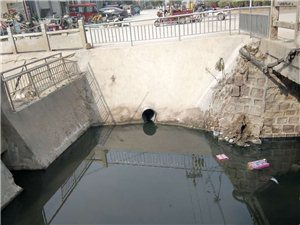 请还东湖一片清澈的水