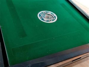 出租出售全新,二手麻将机,现有二手麻将机数台低价处理。