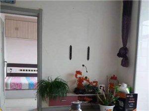 奥林新村2室 1厅 1卫19万元