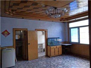 房建工区家属楼2室 2厅 1卫面议