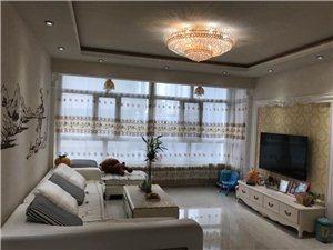 富都名苑2室 1厅 1卫50万元