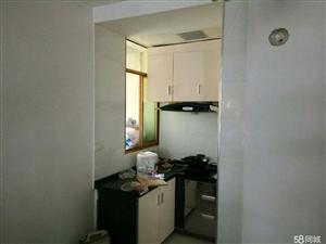 和美阳光住宅小区3室 1厅 1卫26万元