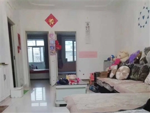 育才家园2室 1厅 1卫22.5万元