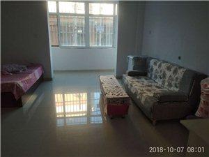 东方家园1室 1厅 1卫1500元/月
