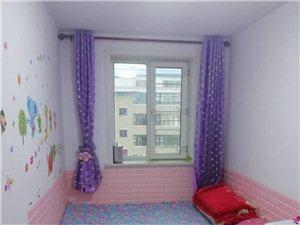 联合中学附近2室 1厅 1卫22.5万元