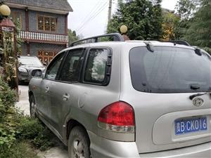 12年精品车一台,刚审车有想法的欢迎来电18286161180