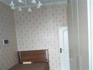 世纪附近高层廂楼1室 1厅 1卫21万元