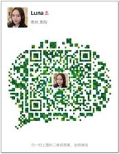 开阳环湖大道麒龙香岸美域1室 0厅 0卫78.2万元