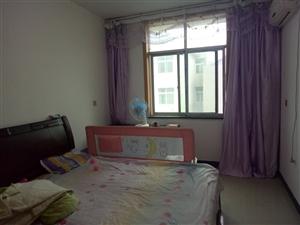 钟山小区4室 2厅 1卫急售