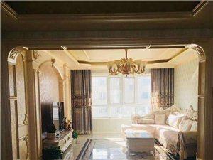 悦城广场2室 1厅 1卫66万元