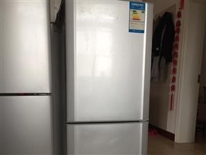 本人自用容声牌冰箱处理,有需要的朋友请致电18628624004