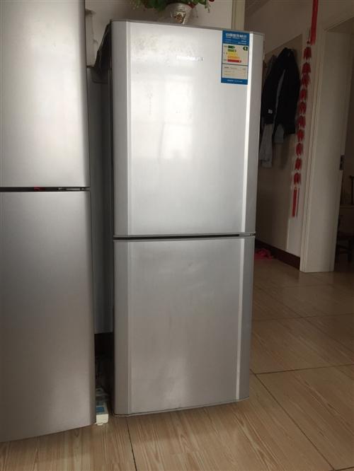 本人自用容声牌冰箱处理,有需要的朋友请致电:18628624004