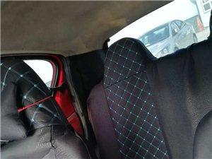 ??【二手出售】 比亚迪FO,12年,3.3万公里,个人女士一手车, 刚做的保养,贴膜,有导航,...