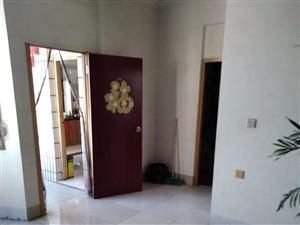和平小区4室 2厅 2卫