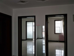 蓝丰新天地2室 2厅 1卫700元/月