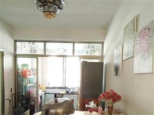 丹桂山水2室 2厅 1卫59.88万元