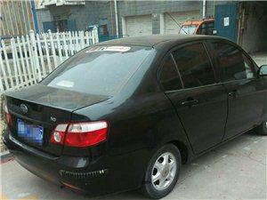 天津一汽夏利N5手动标准版1.0排量