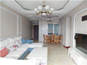 龙腾御景新城3室 2厅 1卫72.8万元