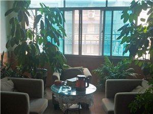 桂香路中段3室 2厅 1卫39.8万元