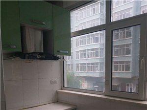 新府苑2室 1厅 1卫21万元