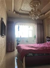 财富国际高层2室 2厅 1卫48万元