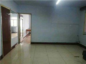 县邮局对面3楼出租正楼5300