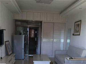名贵首府1室 1厅 1卫43.8万元