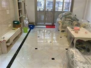 江滨二期3室 2厅 2卫134.8万元