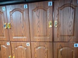 九层新实木存衣柜,给钱拿走