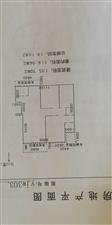 巴厘岛怡景湾3室 2厅 2卫85万元