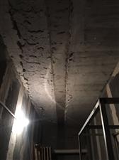 这样的地下室敢买吗?
