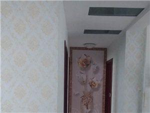 急售 滨河一期(浦江小区)3室 2厅 2卫58万元