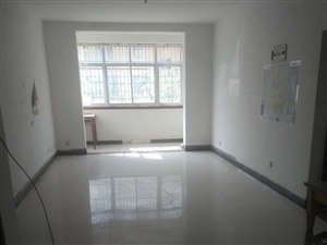 沈苑2室 1厅 1卫