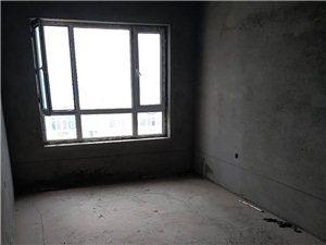 名人嘉苑2室 1厅 1卫21万元