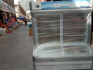 各品牌新旧空调,洗衣机,冰箱展柜,电视机,价格不贵,欢迎来电