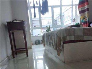 祥和家园1室 1厅 1卫17.5万元