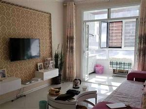 奥林新村2室 1厅 1卫24万元