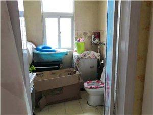 离柳锦�佳园3室 2厅 2卫53万元
