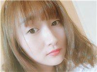 ◆帅气范儿つ