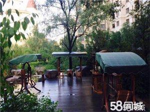 西宁舒雅家园2室 2厅 1卫60万元