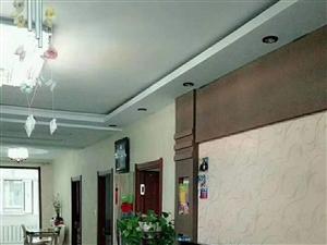 隆吉三期2室 1厅 1卫28.5万元