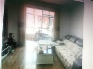 奥林新村2室 1厅 1卫22万元