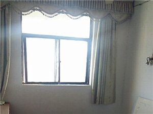 惠民路东段税务局家属院3室 1厅 1卫300元/月