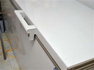 用起的冰箱有需要的�系,才�I���月