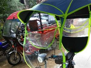 2018年9月购买,凤冈本地用踏板车互换也可以,淘宝可查1409元到家!后期加钱安装后视镜,转向灯,...