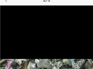 上门回收旧衣服,鞋子,皮包,棉被,还有旧光碟,旧手机,旧电脑,旧家电等。