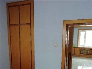 黄金二号楼(建委高层北侧)2室 1厅 1卫15万元