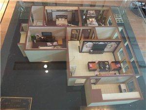 【出售】时尚未来3室 2厅 1卫51.76万元