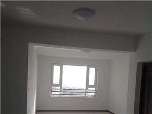 新城家园2室 2厅 1卫