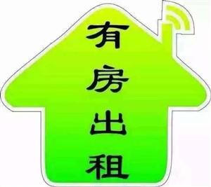 鸿业华庭精装拎包入住3室 2厅 2卫3500元/月